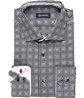 Robert Graham - Abel Dress Shirt