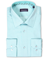 Robert Graham - Brad Dress Shirt