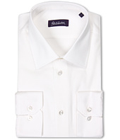 Robert Graham - Clark Dress Shirt