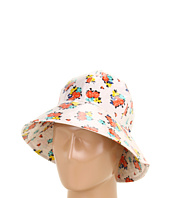 San Diego Hat Company - CTH3496 Packable Rain Floppy