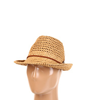 San Diego Hat Company - CTH3580