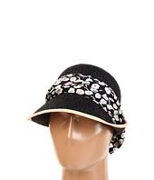 San Diego Hat Company - CTH3606