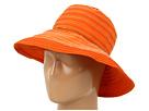 San Diego Hat Company RBM4774