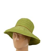 San Diego Hat Company - RBM4774