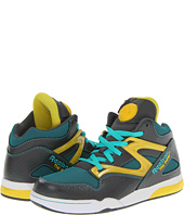 Reebok Kids - Pump Omni Lite (Youth)