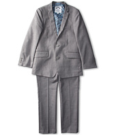 Appaman Kids - Mod Suit (Toddler/Little Kids/Big Kids)