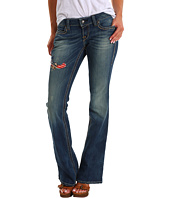 Ariat - Ruby Old Glory Boot Cut Jean