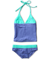 Appaman Kids - Tankini Set (Toddler/Little Kids/Big Kids)