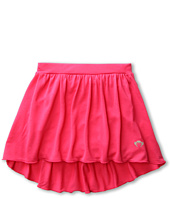 Appaman Kids - Tissue Soft High Lo Katie Skirt (Toddler/LIttle Kids/Big Kids)