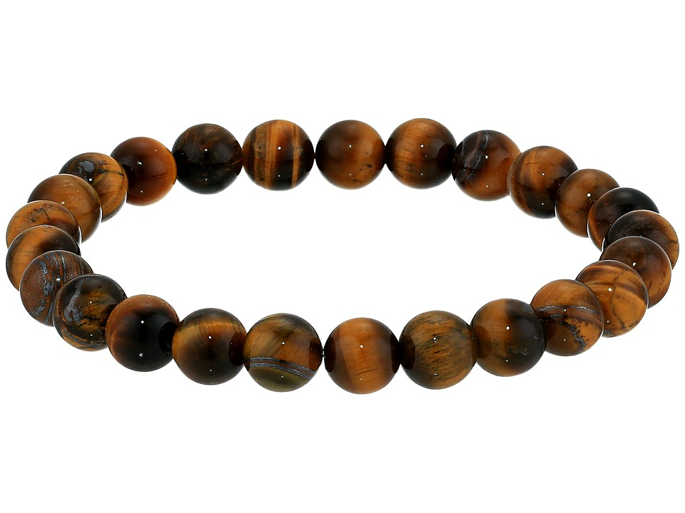 Dee Berkley - Vitality (Brown) Bracelet