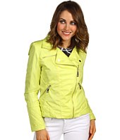 Vince Camuto - Short Motorcycle Jacket