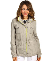 Vince Camuto - Miley Safari Anorak