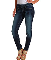 Ariat - Onyx Threaded A Skinny Jean