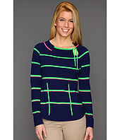 Nanette Lepore - Popular Sweater