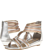 Nine West Kids - Lucky (Toddler/Youth)