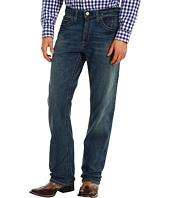 Ariat - M2 Linked Boot Cut Jean