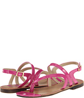 Nine West Kids - Penelope (Toddler/Youth)