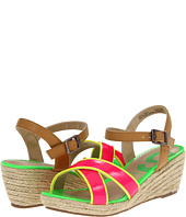 Nine West Kids - Elyssa (Youth)