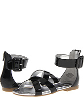 Nine West Kids - Pattie (Youth)