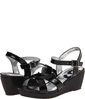 Nine West Kids - Elite (Youth)