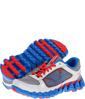 Reebok Kids - Zigtech Shark Pursuit360 (Toddler/Youth)