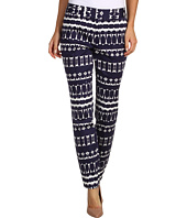 Nanette Lepore - Pop Art Pant