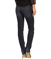 Lucky Brand - Sweet N Straight in No Namer Medium Dark Wash