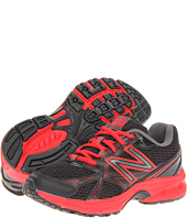New Balance Kids - Boys' 512 (Toddler/Youth)