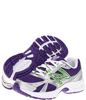 New Balance Kids - Girls' 512 (Toddler/Youth)