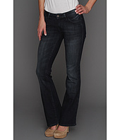 !iT Denim - The Diva Bootcut in Sophisticate