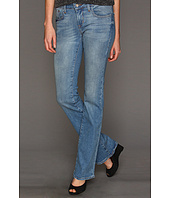 !iT Denim - Curvy Slim Boot in Sweetheart