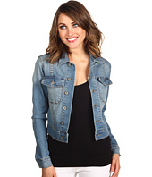 !iT Denim - Favorite Jacket in Naturalist