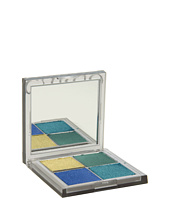 Cargo - Color Eye Shadow Palettes