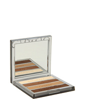 Cargo - Essential Eye Shadow Palette