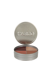 Cargo - Lip Gloss Quad