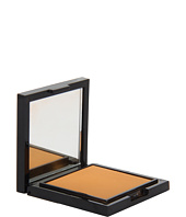 Cargo - blu_ray™ Pressed Powder