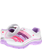 SKECHERS KIDS - Lite Dreamz - Soft Dreamz 80569L (Toddler/Youth)
