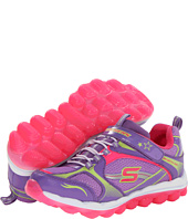 SKECHERS KIDS - SKECH Air 80220L (Toddler/Little Kid/Big Kid)