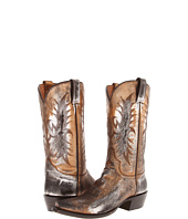 Stetson - Acteone Metallic Boot