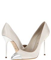 Sergio Rossi - Lady Jane Pump