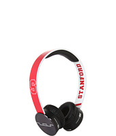 SOL Republic - Tracks On-Ear Headphones