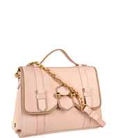 Botkier - Lucy Shoulder
