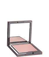 Cargo - blu_ray™ Blush/Highlight