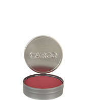 Cargo - Blush