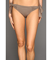 DKNY - Bardot Side Tie Bottom