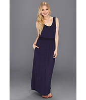 Brigitte Bailey - Gorgina Maxi Dress