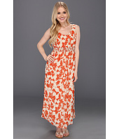 Brigitte Bailey - Erinn Maxi Dress