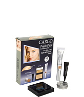 Cargo - Fresh Face Complexion Kit