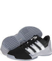 adidas - Commander TD 3 Low