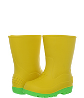 Tundra Boots Kids - Puddles (Toddler)